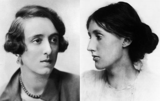 turner-collected-sexts-of-virginia-woolf-and-vita-sackville-west-690